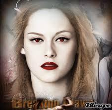 Bella Cullen.....Breaking dawn part 2 - 742047948_193914