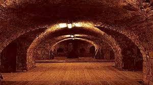Imagini pentru Subteranele de sub capitală,photos
