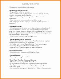 Ultimate Resumes Self Employment Resume Sample Awesome Ultimate Job Resume Sample