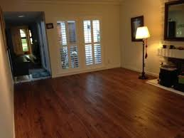 Home decorators laminate flooring Sq Ft Home Decorators Collection Distressed Brown Hickory 12 Mm 626 In 5078 In Laminate Flooring 1545 Sq Ft Case 34074sq At The Home u2026 Pinterest Home Decorators Collection Distressed Brown Hickory 12 Mm 626 In