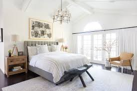 Designed Bedrooms Impressive 48 Bedroom Color Ideas The Best Color Schemes For Your Bedroom