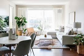 Minimalist Living Room New Inspiration Design