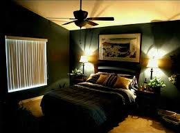Amazing Grey Bedroom Color Ideas In Small With Wooden Bed And Bedding On  Cream Choosing Right