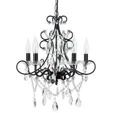 black chandelier lighting. 2048x2048 Strikingly Design Ideas Black And White Chandelier Wall Art Svg Lighting