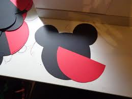 Photo Mickey Mouse Clubhouse Part Image