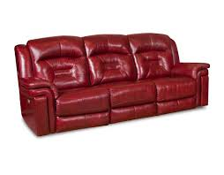 Furniture Stores In Montgomery Al Valiant Reclining Sofa Pub Back