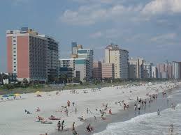 myrtle beach condos find the