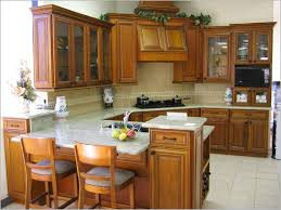 decorating your interior design home with creative ideal home depot kitchen cabinets doorake it great with ideal home depot kitchen cabinets doors