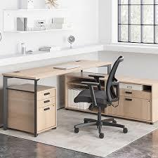 contemporary office desks. wonderful desks amazing contemporary office desk modern furniture  in desks
