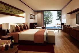 Remodeling Master Bedroom remodeling master bedroom remodeling your master bedroom hgtv 1435 by uwakikaiketsu.us