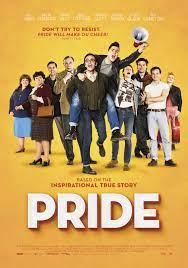 Film Pride - Cineman