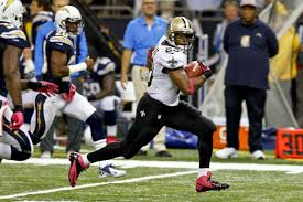 Colts Rb Depth Chart 2012 New Orleans Saints Roster 2013 Running Back Preview Canal