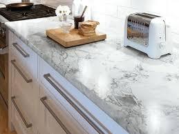 fancy soapstone countertops