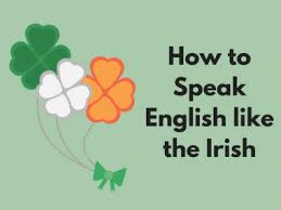 3 Phrases for St. Patrick's Day … and 1 to Avoid   Grammar Girl