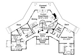 octagon house plans blueprints joy studio design gallery octagonal photos captivating hexagon floor best idea home bird diy summer hexagonal