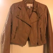 bar iii leather jacket bar iii leather jacket bar iii faux leather jacket