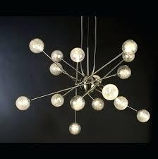 mid century chandeliers trend lighting light chandelier in mid century chandelier mid century chandelier australia