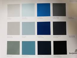 Benjamin Moore Aura Color Chart Benjamin Moores Aura Grand Entrance Kelly Bernier Designs