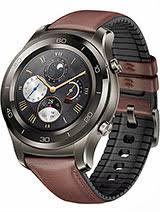 huawei smartwatch 2. huawei watch 2 pro smartwatch