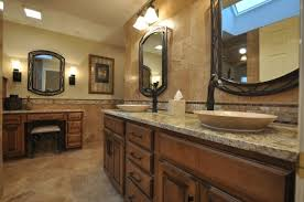 above mirror lighting bathrooms. bathroom cabinetsretro design with cute wall mirror above lighting bathrooms p