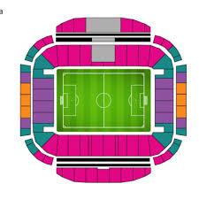 Ticket Information Fifa Com