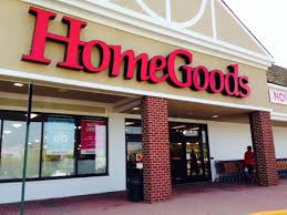 Small Picture Now Open Nearby HomeGoods in Herndon Reston Now