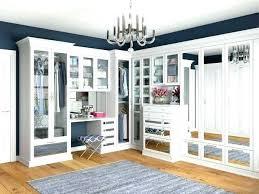 walk in closet ideas. Closet Layout Ideas Small Walk In Design Incredible Designs Closets I