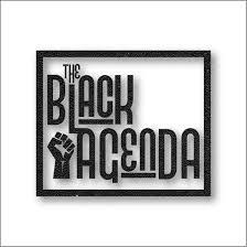The Black Agenda