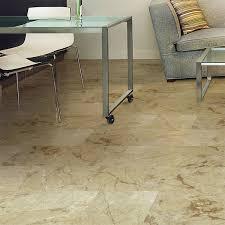 natural stone look natural stone look all vinyl flooring