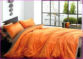 burnt orange bedding sets burnt orange comforter set image high artsy burnt orange striped contemporary orange burnt orange bedding