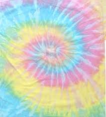 3648x2736 16 inspirational tie dye wallpaper graphics hd wallpaper collection