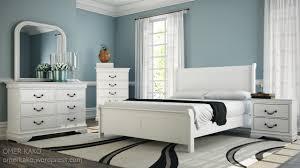 white furniture ideas. Contemporary White Bedrooms With White Furniture For Bedroom Ideas Decor 16