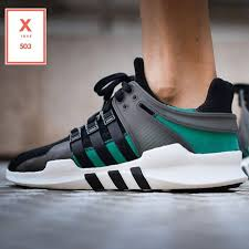 adidas qte. #qte photos and videos adidas qte b