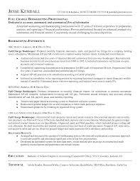 Cover Letter Bookkeeping Resume Sample Sample Of Bookkeeping