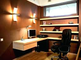 decorating ideas for small office. Nice Office Design Lovable Home Ideas For Men Decoration Decorating Glamorous Small A
