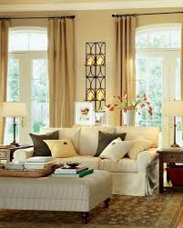 Romantic Living Room Decorating Bedroom Bay Windows Curtains Idea Bay Windows Curtains Set