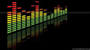 hd music wallpaper widescreen 1080p.  Wallpaper Popular To Hd Music Wallpaper Widescreen 1080p