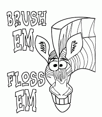 Get your kid to color these dental coloring pages printable. Teeth Coloring Pages Preschool Teeth Coloring Dentist Coloring Coloring Home
