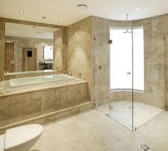 popular bathroom floor tile ideas