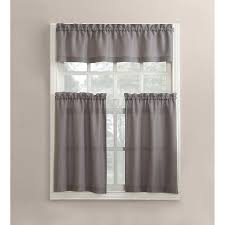 custom size curtains kitchen design bathroom curtains and window treatments