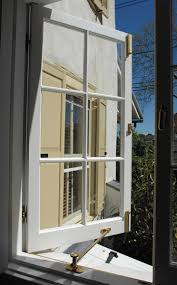 Divided Light Windows Options For Stock Wood Windows Period Homes