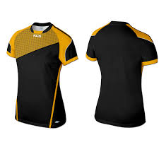 Sports T Shirt Design For Girls Kcs Ladies Design 49 Kc Sports