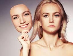 Estas son las 4 mujeres del zodiaco más falsas y mentirosas, debes cuidarte  de ellas | MUI Astrología