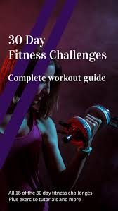 30 Day Beachbody Challenge Chart 30 Day Beach Body Challenge 30 Day Fitness Challenges