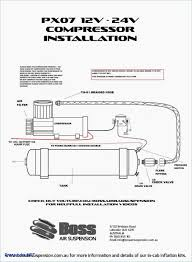 220 volt air compressor wiring diagram unique wiring diagram for air 240 volt air compressor wiring diagram 220 volt air compressor wiring diagram unique wiring diagram for air pressor pressure switch fresh square