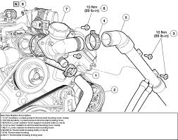 Full size of car diagram lincoln townar engine diagram 06 231507 03 ls 3 9