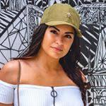Ivy Bucaya - @aybot Followings