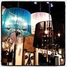 creative creations lighting. iu0027ll take one of each color please gottahaveit lighting chandelier creative creations r