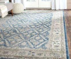 7x9 area rug wonderful marvelous 7 x 9 rugs flooring within throughout prepare