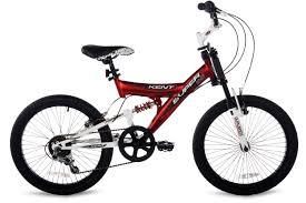 Image result for bikes for kids